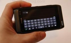 Nokia Belle N8(40)