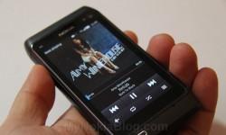 Nokia Belle N8(41)