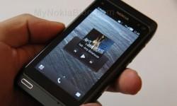 Nokia Belle N8(42)