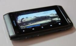 Nokia Belle N8(44)