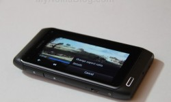 Nokia Belle N8(45)