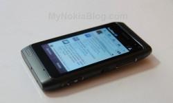 Nokia Belle N8(46)