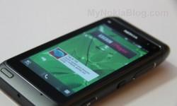 Nokia Belle N8(48)