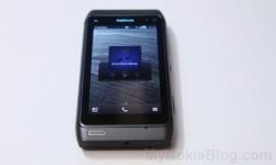 Nokia Belle N8(5)