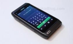 Nokia Belle N8(6)