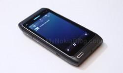 Nokia Belle N8(7)