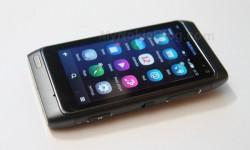 Nokia Belle N8(9)
