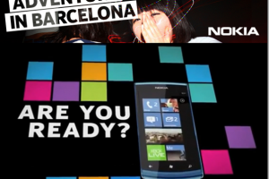 Nokias MWC Lineup Leaked??? (PocketNow)