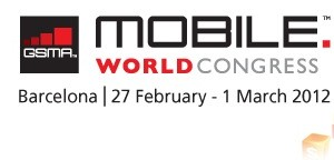 Nokia at MWC with at least one high end? Possibly Swipe?