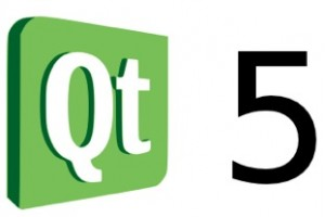 HowTo: Get Qt5 on the N9 (Terminal)
