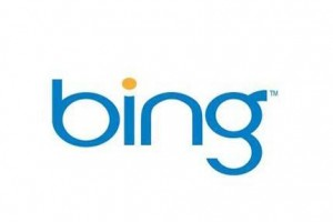 Newspaper Scanning Coming to Bing Search Soon