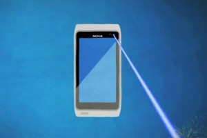 Video: Nokia Belle Update – same phone, new experience (sorry, no laser guns :p)