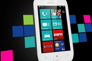 Carriers and Dealers in Canada happy with Nokia Lumia sales