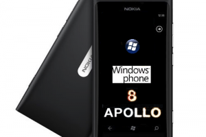 Windows Phone 8 details revealed in video to Nokia?