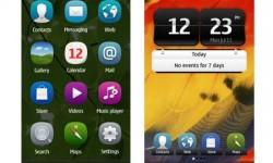nokia-symbian-belle-update