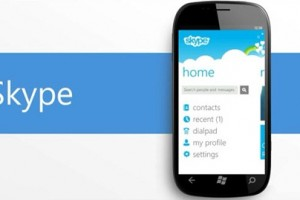 Skype For Windows Phone (Private) Beta coming soon?