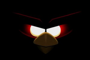 Video: Angry Birds – Space Teaser Trailer