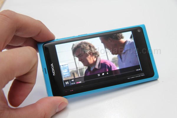 Rumours: Nokia N9 PR1.3 to bring a lot of surprises to the system, due before start of June.