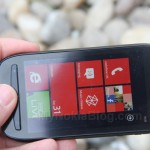 Nokia Lumia 710 Unboxing (12)