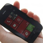 Nokia Lumia 710 Unboxing (4)