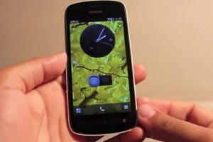 Videos: Vaibhav's Nokia 808 PureView and Nokia Lumia 610 hands on