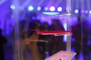 Video: The Nokia Lab at SXSW Interactive in Austin (and behind the scenes)
