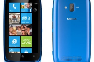 Nokia Lumia Windows Phones Sales may explode this summer?