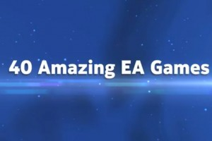 Video: 40 Games from EA as a gift with Nokia Asha 202 and Nokia Asha 203