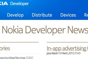 In-app advertising QML API beta now available, top developers making 40-60,000USD/month!!