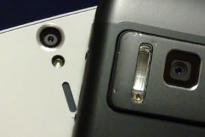AAS: Camera shootout, Nokia N8 vs Sony Xperia S