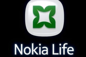 Video: New Nokia Life: More playfulness, social sharing and interaction