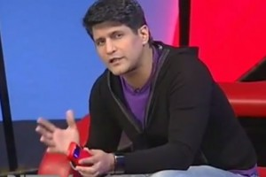 Weekend Watch: Nokia's 41MP Monster, Nokia 808 PureView reactions from NDTV