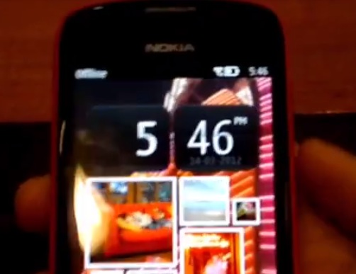 Video: New Nokia 808 PureView hands on !