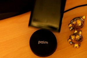 Video: Nokia Lumia 800 Wireless Charging mod
