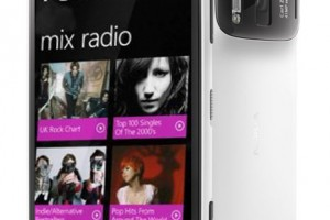 Nokia Lumia PureView not coming until Mid-2013?