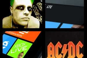 Superphone Nokia Prodigy and AC/DC with Windows Phone 8 later this year?
