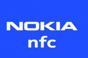 Nokia Egypt Teasing Nokia 3D Projection this week, possibly about NFC? Calls it 'amazing surprise'