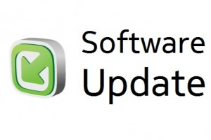 Nokia Suite Beta version 3.3.90.0 firmware update, Nokia Drop available for Belle