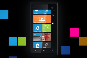 Analyst predicts at least 1M Nokia Lumia 900s from AT&#038;T sold for Q2?