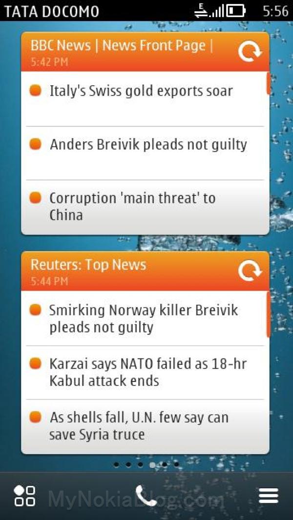 MNBBBC Reuters