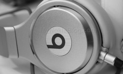 Monster Dr Dre Beats Pro White(1)