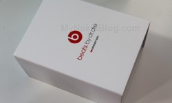 Monster Dr Dre Beats Pro White(11)