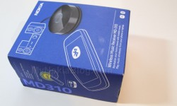 Nokia MD-310 NFC(1)
