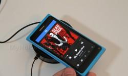 Nokia MD-310 NFC(11)