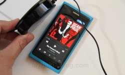 Nokia MD-310 NFC(13)