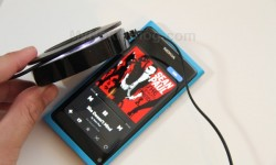 Nokia MD-310 NFC(14)