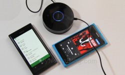 Nokia MD-310 NFC(15)