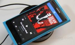 Nokia MD-310 NFC(8)