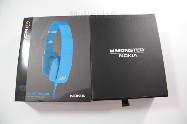 Nokia Purity HD Monster Cyan(7)