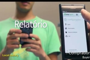 Nokia gets NFC payment on in Brazil, demo between Nokia N9 and 701
